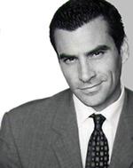 Michael Weiss Attorney